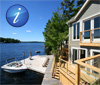 Expert Advice for Cottage Rental Owners